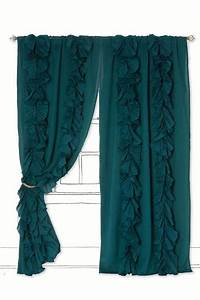27 best images about green master redo on pinterest With dark turquoise curtains