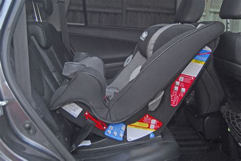 Best Infant Car Seat For Mazda 3 Best Chair After Spinal Fusion Outdoor High Top Table And Set Retro Diner Chairs Uk Rifton Wood Mickey Mouse Toys R Us Rio Beach Perth Art Deco Club Leather