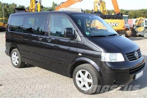 vw t5 multivan gebraucht deutschland volkswagen multivan t5 dpf 7 sitzer t 220 v bis jan 2020 preis 13 900 baujahr 2008