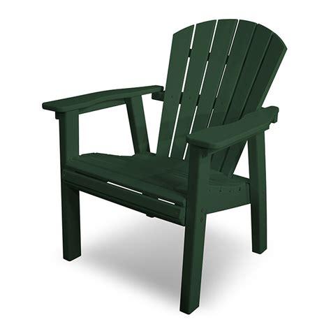 plastic adirondack chairs grey chair design plastic
