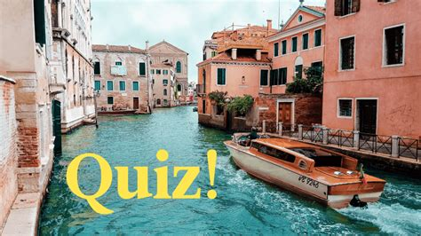 italian language test find out how much you with our italian language quiz