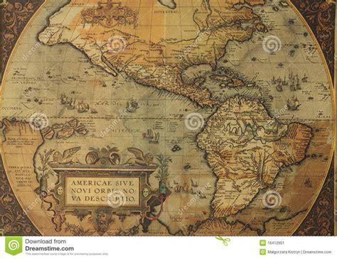 Die Entdeckung Amerikas | World History Quiz - Quizizz