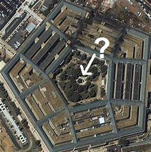 Another Roadside Attraction at The Pentagon - The ...