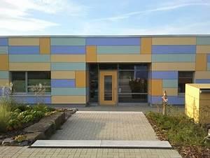 Hpl Platten Fassade : hpl platten fassade gel nder f r au en ~ Sanjose-hotels-ca.com Haus und Dekorationen