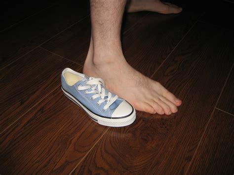 big vomans feet mature lady orgasm
