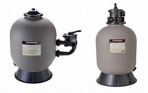 Filtre A Sable : filtres sable hayward eau limpide entretien minime ~ Melissatoandfro.com Idées de Décoration