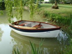 Rowing Boats For Sale Northern Ireland by 1000 Images About Row Boats On Boats Rowing