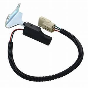 Buy Crankshaft Position Sensor Replaces 56027871 Pc128 For
