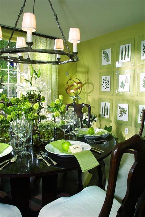 green dining room ideas best 25 green dining room ideas on pinterest green living room family services uk