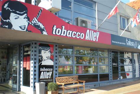 post office bureau de change buy back tobacco alley adinkerke belgium