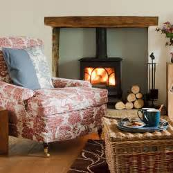 Photos And Inspiration Country Cottage Look by The Country Cottage Style For Home Inspiration By