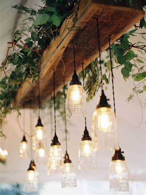 natural diy wood chandelier ideas home design