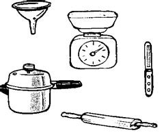 dessin ustensile de cuisine zag bijoux dessin ustensiles de cuisine