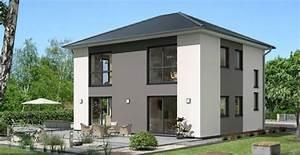 Ytong Haus Bauen : innovationshaus 134 s haus massiv bauen mit ytong ~ Lizthompson.info Haus und Dekorationen