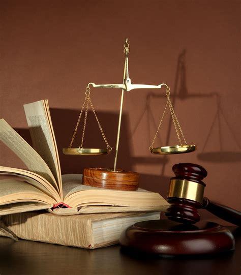 foto de 39+ Scales of Justice Wallpaper on WallpaperSafari
