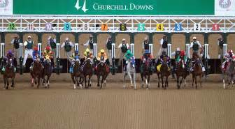 kentucky derby download kentucky derby odds images 2016 hd