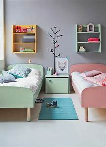 Ideas Pinterest Ideas 19 Get Your Bedrooms Ideas For Great Design