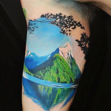 tatuajes  transformaran tus brazos por completo