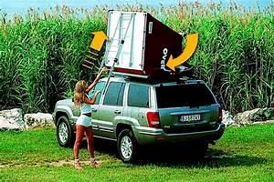 Tente De Toit Voiture : achetez autohome tente de toit overland large au meilleur prix chez equip 39 raid ~ Medecine-chirurgie-esthetiques.com Avis de Voitures