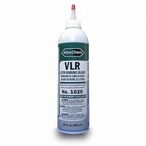 albachem vinyl letter removing solvent 20 oz bottle no With albachem vinyl letter removing solvent