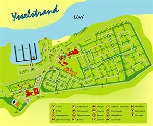 bungalow vakantiepark nederland