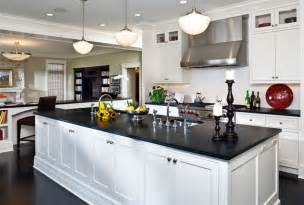 fresh ideas for kitchen design new ideas for kitchen for new kitchen design ideas dgmagnets