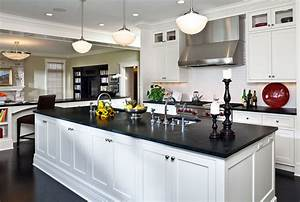 take kitchen next level 28 modern kitchen designs 653