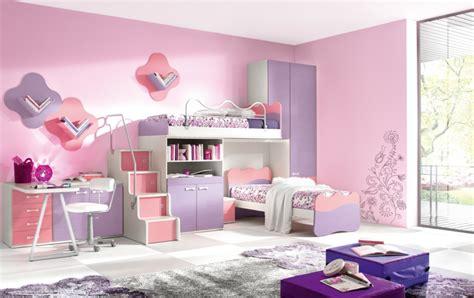Kinderzimmer Komplett Set Mädchen by Kinderzimmer Komplett So Richten Sie Ein Jugendzimmer Ein