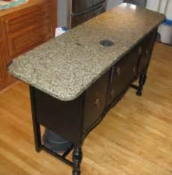 kitchen islands with granite top reclaimed historic calumet hecla cape granite