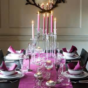 decoration ideas epic picture of wedding reception table