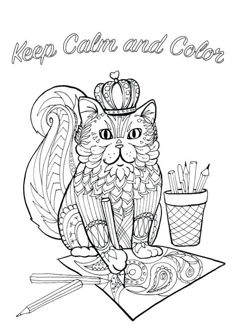 funny quote coloring pages  getcoloringscom