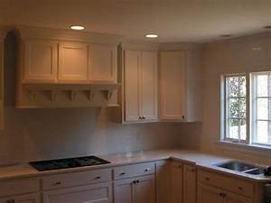 hager cabinets building supplies eastern bypass richmond With best brand of paint for kitchen cabinets with safe space stickers