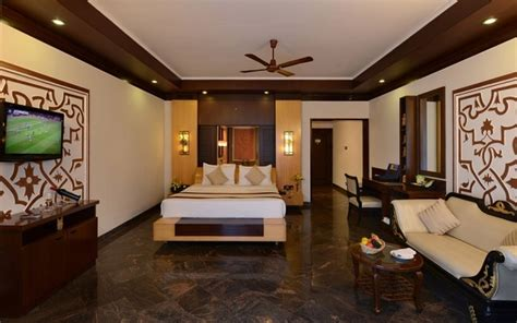 Resort Rio, Goa. Use Coupon Code>> Festive Kitchen Cabinets Home Depot Canada Bedrooms Ideas Exterior Materials For Homes Log Exteriors Stone Products Elegant Bedroom Dining Room Buffet Office Computer Cabinet