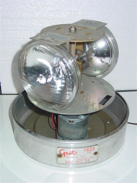 police lights for sale ebay rotating emergency light for sale classifieds