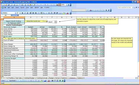 10 spreadsheet for business excel spreadsheets group