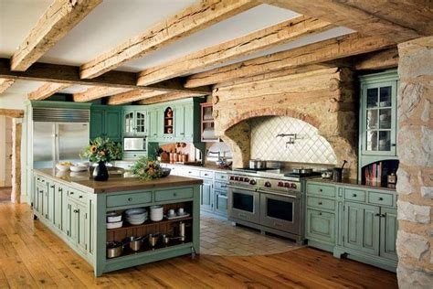 cabinet kitchen island 21 best kitchen arch images on traditional 1924