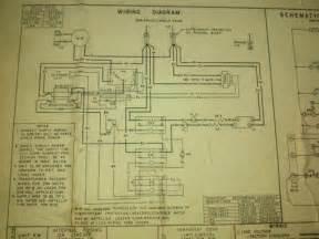 Rheem Air Source Heat Pump Images