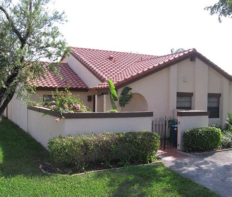 entegra roof tile fort myers roofing company roofing company florida