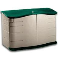 rubbermaid storage shed shelves rubbermaid containers rubbermaid trash cans restockit