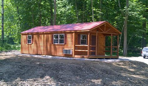 Cabin For Sale - small log cabins cabins for sale zook cabins