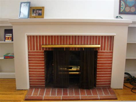 brick fireplace remodel discussing brick fireplace remodel options fireplace