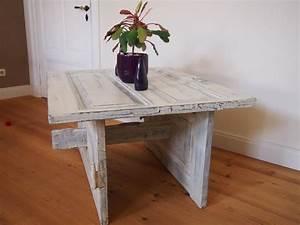 Tisch aus alter t r machen hand im gl ck mein do it for Tisch aus alter tür