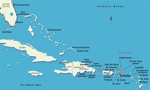 Tortola British Virgin Islands Discount Cruises Last