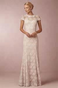 wedding dresses 1000 dress 15 beautiful wedding dresses 1000 2335253 weddbook