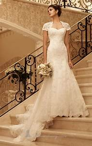 Casablanca bridal 2102 dress missesdressycom for Casablanca wedding dress