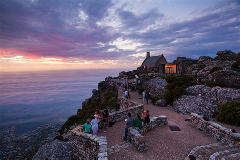 table mountain cape town south africa table mountain