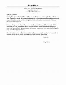 Sales cover letter entry level for hvac technician for Cover letter for entry level sales position