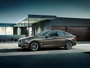 Serie 3 Gt : wallpapers bmw 3 series gran turismo ~ New.letsfixerimages.club Revue des Voitures