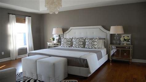 white bedroom walls gray paint colors bedroom walls  gray paint  bedroom bedroom