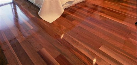 discount flooring melbourne solid hardwood flooring colors awesome bruce maple